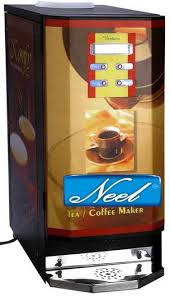 How Much Is Coffee Vending Machine Amazing Tea And Coffee Premix Masala Tea Premix Karak Tea Premix