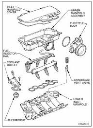 holden intake manifold diagrams and info here are some helpful diagrams of the manifolds and the stock tb hookups