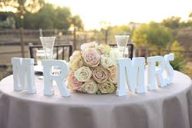 Sweetheart Table Archives Weddings Romantique