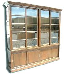 sliding bookcases bookcase with solid doors solid oak bookshelves solid wood bookcases sliding bookcases solid wood bookcase with sliding stacked bookcases