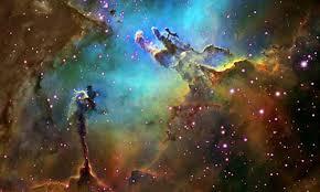 Resultado de imagen de Las más bellas nebulosas