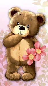teddy bear beautiful wallpaper online -
