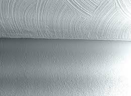 swirl ceiling spray wall texture wall texture ceiling wall and photo of swirl drywall on the