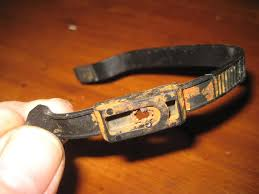 part source for push lock zip ties for wiring harness part source for push lock zip ties for wiring harness