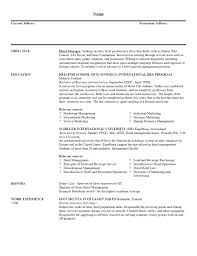 Cafeteria Worker Resume Magnificent Cafeteria Worker Resume Best Resume Examples Images On Design