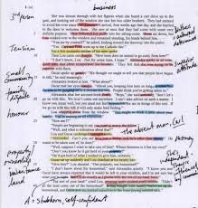 close reading code t shaped often close reading is used to better understand an academic text so you can compose an essay about it however it can also be used to improve your reading