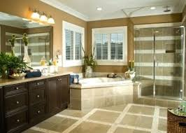 bathroom remodeling baltimore. Bathroom Remodeling Baltimore Maryland Services Luxury . Contractors B