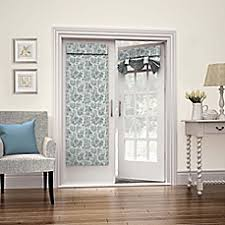 image of Waverly Charmed Life 68-Inch French Door Panel