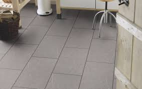 Best Bath Decor bathroom laminate tile : Tile Laminate Flooring Brown And Laminate Floor Tiles Bq Bathroom ...