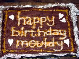 beer box chocolate cake yuppiechef