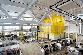 google office space design. Placing The Users And Their Culture At Forefront Of Design Process Allowed Everyone To Identify What Was Most Critical For Creating A Successful Google Office Space