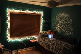 lighting for teenage bedroom. Lights For Teenage Bedroom Inspirations Including Teens Room Cool Tumblr Picture Girls Sloped Ceiling Hall Midcentury Medium Fireplaces Building Lighting S