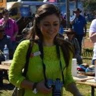 Lara Pearce - Senior Producer - Channel 9 Australia | LinkedIn