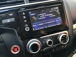 how siriusxm won me over with its jzz stndrd clscl zone