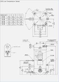 federal signal pa300 wiring diagram federal signal corporation pa300 Federal Signal Corporation PA 300 Wiring federal signal pa300 wiring diagram federal signal corporation pa300 wiring diagram knitknotfo
