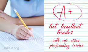 Academic Paper Help Academic Essay Writing Editing Get Excellent Grades With Our Essay Proofreading Service