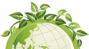 Детский экологический форум состоится в Липецке Экология Новости 21 октября в Областном центре культуры и народного творчества состоится v областной Детский экологический форум Он пройдет в рамках мероприятий