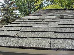 architectural shingles installation. Architectural Shingle Texture. Shingles Installation