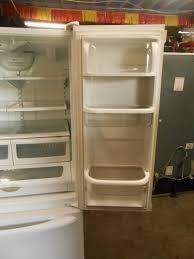 kenmore mini fridge. appliance city - kenmore elite french door refrigerator bottom freezer 2 spill proof slide out shelves kenmore mini fridge