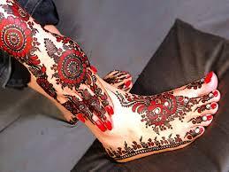 Red Cone Mehandi Designs Beautiful Mehndi Designs Wallpapers Images Hd Free Download