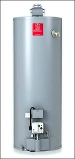 state water heaters price. Plain Heaters State Proline Water Heater Heaters  Parts Rem   Throughout State Water Heaters Price T
