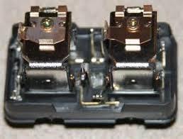 similiar 92 talon headlights keywords 92 eagle talon fuse box diagram talon car wiring diagram pictures