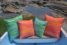 Interior Gold Decorative Pillows Burnt Orange Outdoor Cushions