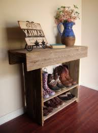 small entry table. Amazing Small Entry Table Console Wood Way Design Pic