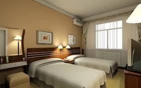 Design And Construction Hotel Interior Design Hotel Standard