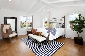 rugs for bedrooms. coastal area rug with rugs for bedrooms