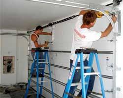 garage door repairGarage Door Repair Los Angeles CA 19 SC 3233751164