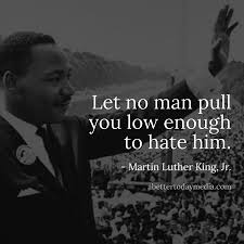 30 Martin Luther King Jr Quotes Which Are Still Worthy In 2018