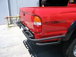 toyota tacoma : Tacoma Mods Awesome Toyota Tacoma Parts The ...