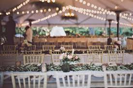 eden gardens wedding photography 575