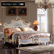 antique furniture reproduction furniture. Italian French Antique Furniture - Bedroom Furniture-Antique Reproduction Bed
