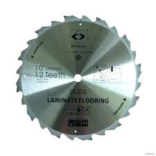 best blade for cutting laminate best laminate flooring blade saw to cut circular for cutting wood slots in with melamine best blade to cut laminate