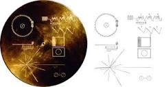 voyager.jpl.nasa.gov/assets/images/golden-record/r...