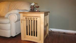 luxury dog crates furniture. Dog Crates As Furniture. Kerry E. Sawyer Has 0 Subscribed Credited From : Michaelastyblova Luxury Furniture B