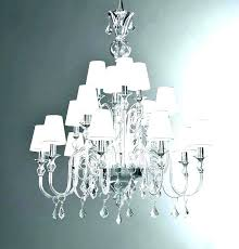 how to hang a heavy chandelier chandeliers hanging heavy chandelier hardware medium size of restoration home how to hang a heavy chandelier