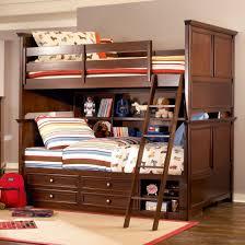Next Cream Bedroom Furniture Kids Bedroom Furniture Bunk Beds Raya Furniture