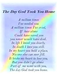 Quotes For Lost Loved Ones Delectable Inspirational Quotes Of Lost Loved Ones Best Quote 48
