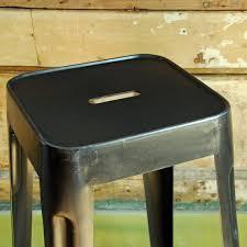 pressed metal furniture. Reproduction Item Pressed Metal Furniture