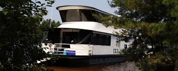 Houseboat Images 65 Series Houseboat Rentals Houseboat Vacations Minnesota Ebels
