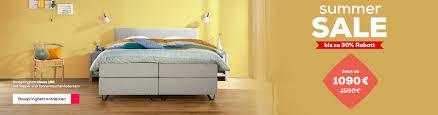Queensize Bett Kaufen Swiss Sense Kostenlose Lieferung