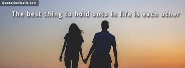 cover photo hold each other love facebook cover
