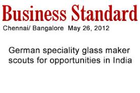 german brands kitchen appliances. business standard - german speciality glass maker scouts for opportunities in india brands kitchen appliances t
