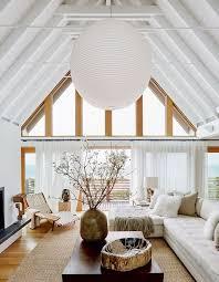 furniture for a beach house. step inside michael korsu0027s beyond beautiful long island beach house furniture for a