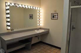 wall mount vanity mirror. makeup lighted vanity mirror wall mount o