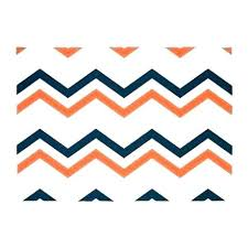 orange accent rugs threshold accent rug threshold accent rug blue chevron navy orange gray chevrons rugs