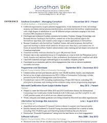 Create A Free Resume Online And Save Nice Creating A Free Resume Online Pictures Inspiration 91